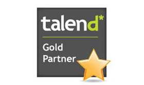 OSSCube becomes Talend Gold Partner for its expert data integration solutions