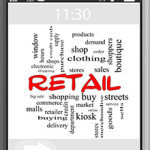Digital Retail: Customer Engagement For Enhanced Weekday Footfalls