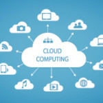 Want To Maximize Your Investment In Cloud Strategy ? – Must Go  Beyond Lift And Shift