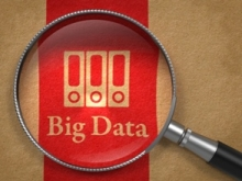Taming the Elephant…..Building a Big Data & Analytics Practice – Part 2