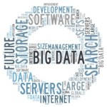 Big Data & Analytics – Changing The Way Businesses Take Informed Decisions