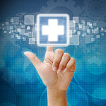 Digital Enterprise: Patient Engagement in Healthcare