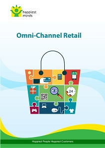 Why Retailers Should Recruit a Chief Omnichannel Officer Now
