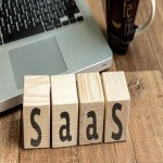 SaaS is Changing The Way Tech World Operates
