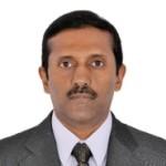 Raju Chellaton