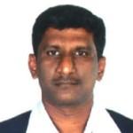 Suresh Kanniappan