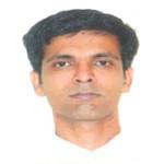 Goutham Y Kumar