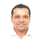 Darshan Appayanna