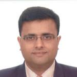 Gaurav Saini