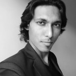 Arsalaan Kashif