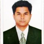 Shantanu Shrivastava