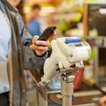 How Sound wave technology is revolutionizing payments and targeted marketing in retail