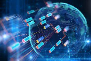 Big Data Democratization