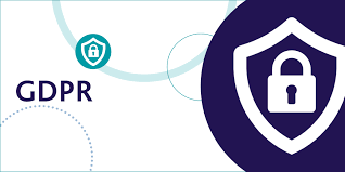 GDPR Compliance – A Revolution in Personal Data Protection