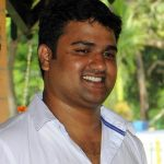 Yogesh Thippeswamy
