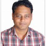 Nitin Khobragade