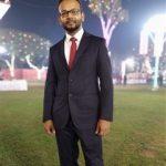 Adil Rauf Khan