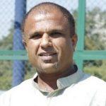 Vibhu Swami