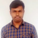Harish C