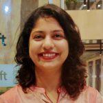 Bharti Saini