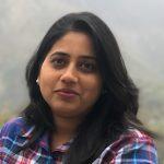Sushma Bhargav