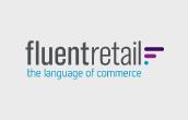 Fluent Retail