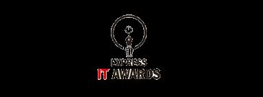 Express I.T. Awards 2015.