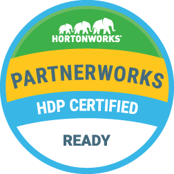 Partnerworks_logo_HDP_certified_ready
