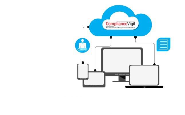 Risk & Compliance vigil