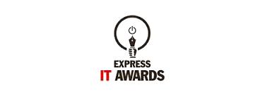 Express I.T. Awards 2015