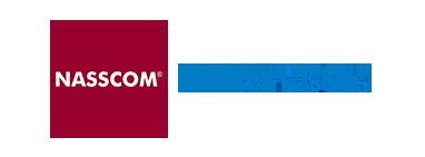 Happiest Minds wins the NASSCOM HR Best Practices Award 2016 for Employer Branding.