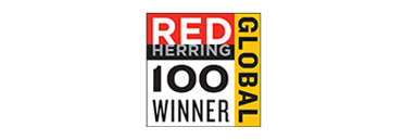 Happiest Minds wins 2018 Red Herring top 100 global award