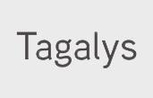 Tagalys