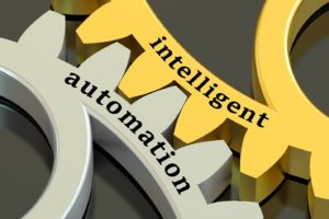 what-is-intelligent-automation