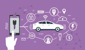 connected-cars-potential