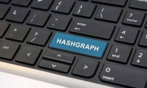 What-is-Hashgraph?