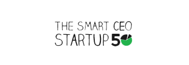 The Smart CEO- Startup50 2015.