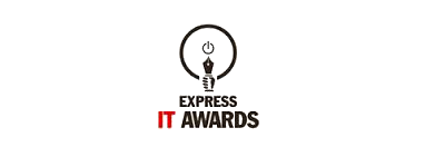Express I.T. Awards 2015.
