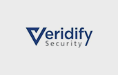 VERIDIFY SECURITY