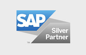 SAP Customer Experience (formerly SAP Hybris)