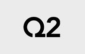 Q2 Lending