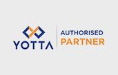 Yotta Infrastructure Solutions