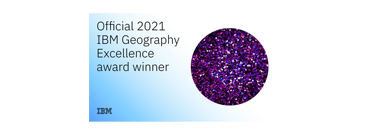 Happiest Minds Technologies Wins 2021 IBM Geography Excellence Award for APAC Best in Class – Build on IBM Cloud Partner